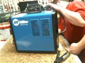 MILLER WELDERS Wire Feed Welder MILLERMATIC 130XP